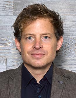 Elmar Battenberg