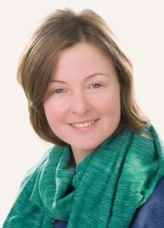 Katrin Eichen