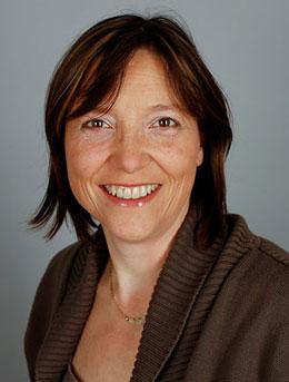 Miriam Fiedler-Fischer
