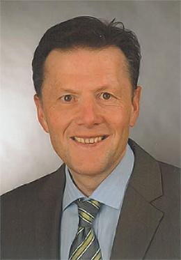 Eckhard Görlitz