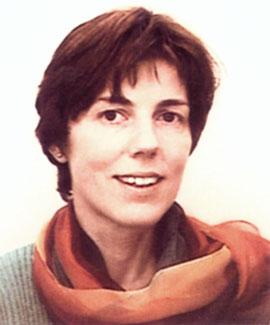Dorothea Höling