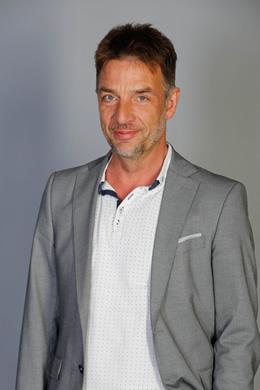 Christian Innig