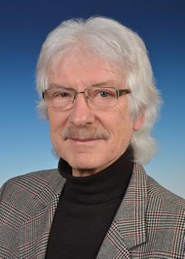 Hans-Ulrich Köhlke