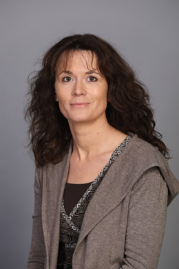 Susanne Körkemeyer