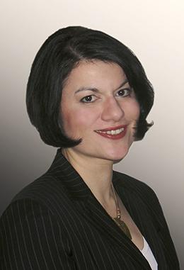 Christiane Remy