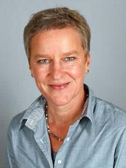 Birgit Scheferling