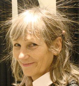 Monika Schmielau