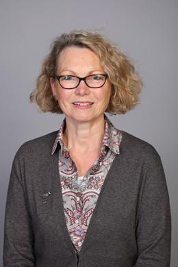 Andrea Schmitt-Stögbauer