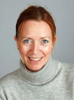 Martina Schoel