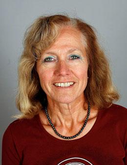 Ursula Schüffelgen-Daus