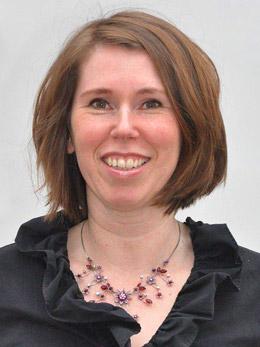 Dorothe Verbeek