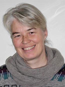 Stephanie von Rath